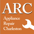 Appliance Repair Logo
