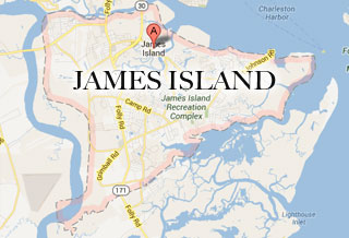 Appliance Repair James Island