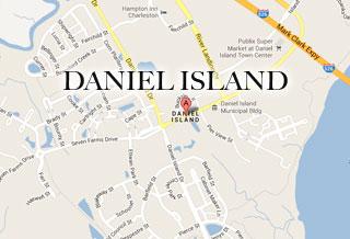 Appliance Repair Daniel Island Fast Local Appliance