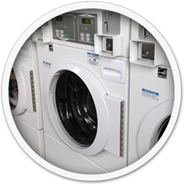 Appliance Repair Charleston Sc Affordable Reliable